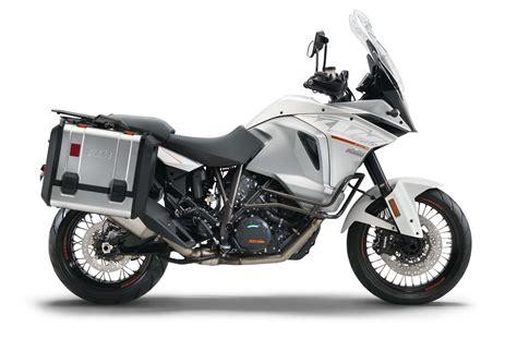 Motorrad Motoröl Kaufen by Gebrauchte Ktm 1290 Super Adventure Motorr 228 Der Kaufen