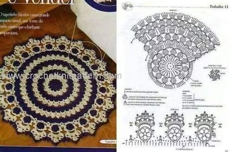 free crochet home decor patterns beautiful home decor crochet patterns beautiful