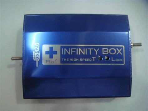 infinity box china infinity box china infinity box unlock equipment