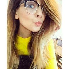 Should Ve Gone To Specsavers Zoella Zoella