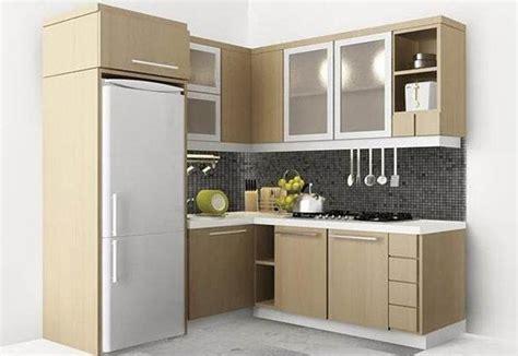 Rak Piring Merah Putih Kitchen Set Hpl Kayu Teakblok perkiraan estimasi biaya pembuatan dapur minimalis