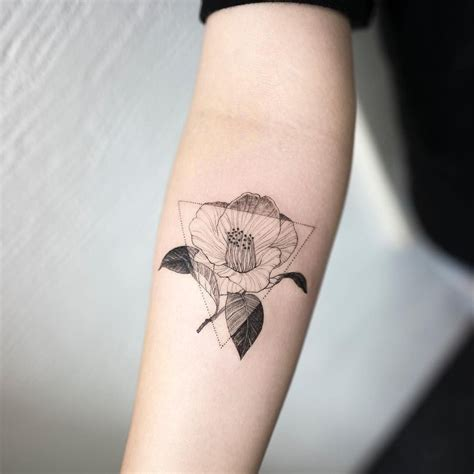 tattoo art inspiration instagram consulta esta foto de instagram de graphicdesignblg