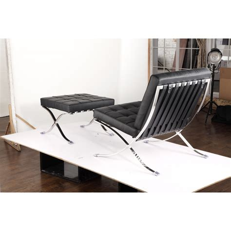 fauteuil club microfibre 985 fauteuil 2 places salon scandinave 2 places fauteuil vert
