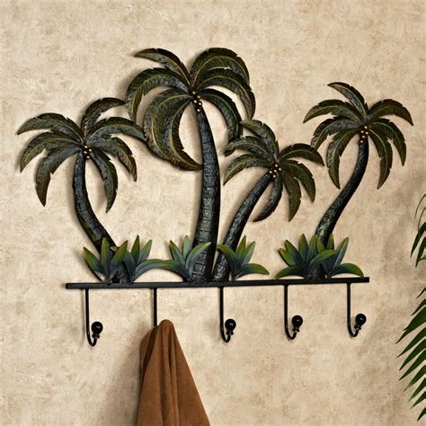 palm tree decor for bedroom 17 best images about palm tree themed bedrooms on