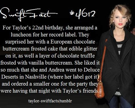 biography facts about taylor swift 4417 best images about my bands on pinterest paramore