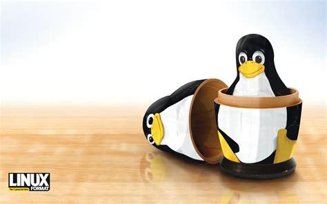 X Linux wallpaper linux vs windows 183