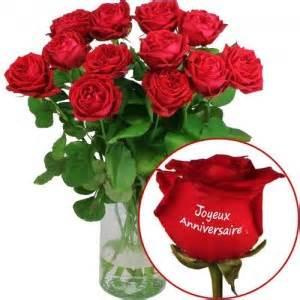 livraison fleurs anniversaire nos conseils