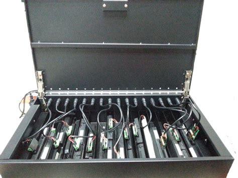 Asus Laptop Battery Light Blinking Green poloso rfnc7 battery charger for acer asus lenovo dell hp laptop battery charging 16pcs
