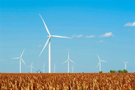 pattern energy wind projects pattern energy acquires 324mw broadview wind facilities