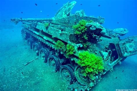 dive in aqaba diving aqaba sea scuba travel