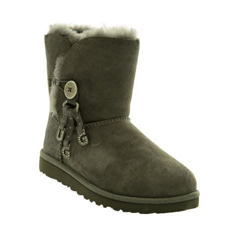 cheap ugg boots for 100 quality guarantee cheap uggs boots outlet deals