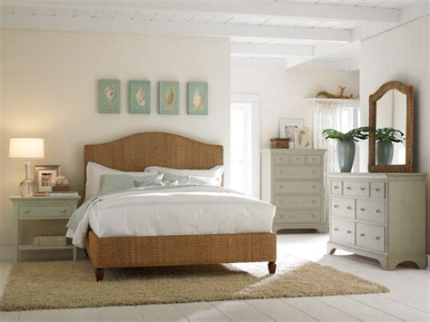 banana leaf weave bedroom set traditional bedroom