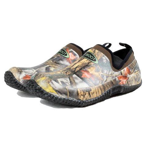 camo boot slippers dirt boot 174 neoprene carp fishing waterproof bivvy slippers