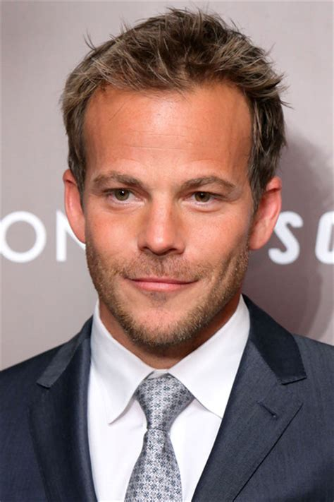 actor stephen dorff stephen dorff pictures quot somewhere quot preview and reception