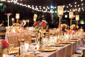 Hosting Dinner Parties - experts give tips for planning and hosting a memorable event new orleans party planning