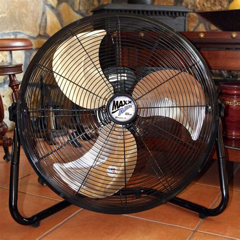 high velocity floor fan 20 inch high velocity floor fan unoclean