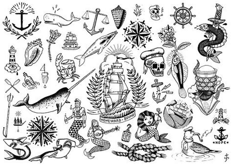small flash tattoos flash culture the