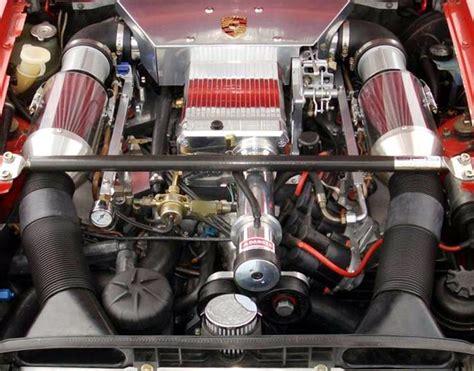 porsche 928 supercharger 928 specialists store 30 000 928 parts 928