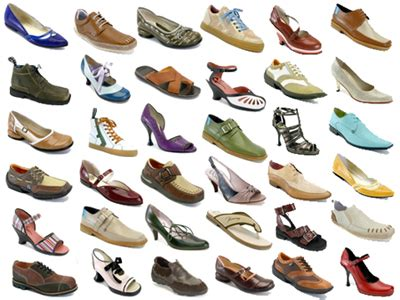 different types of shoes for shoes run luau run