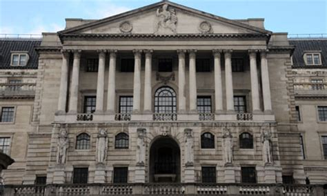 casa in banking bank of england raises the bar for international banking