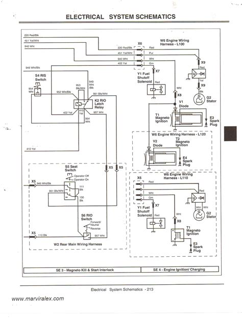 deere gator wiring diagram wiring diagram for deere 2510 wiring diagram for