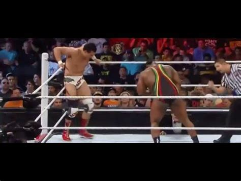 Watch Wwe Smackdown Live 20th September 2016 Wwe Raw Smackdown 2016 Online Live Youtube