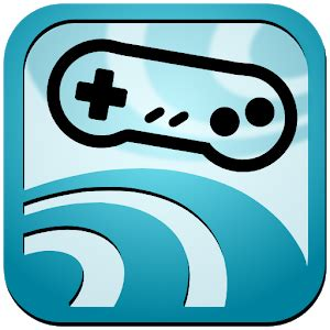 joypad apk app ultimate gamepad apk for windows phone android and apps