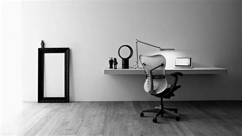 Small Office Desks For Sale Modern Office Desk For Sale Archive Modern Office Desks For Sale Hyde Park Co Za Modern