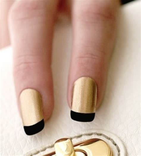 nail color trends for 2015 2015 new nail polish trends