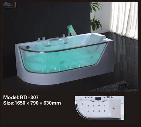 how to use jacuzzi bathtub latest jacuzzi bathtub id 6854772 product details view latest jacuzzi bathtub from