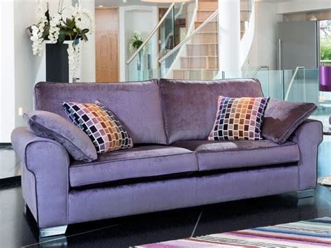 camden grand sofa furniture sofas dining beds
