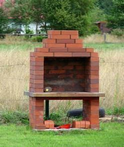 diy brick outdoor fireplace building an outdoor brick fireplace