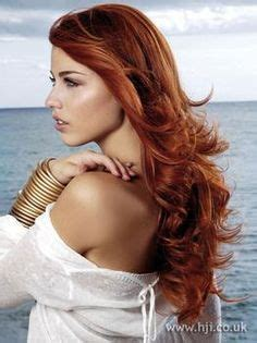 1000+ images about red hair on pinterest | red hair, long