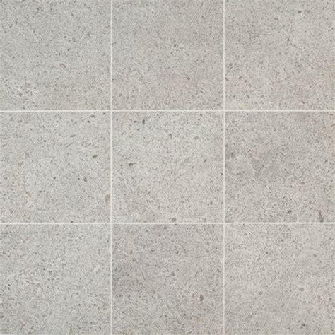"""Daltile Industrial Park Light Gray Porcelain Tile 12"""" X 12"""