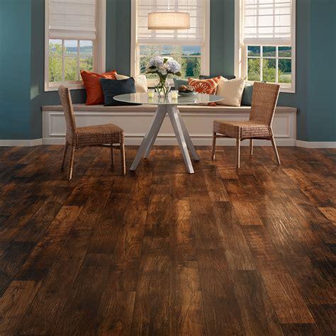 vinyl sheet flooring cost gurus floor