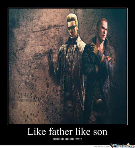 Resident Evil Memes - resident evil memes image memes at relatably com