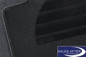 Bmw Z4m Floor Mats Salesafter The Shop Bmw Z4 E89 Set Of Floor
