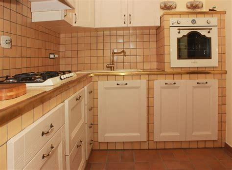struttura cucina struttura cucina awesome come costruire una cucina