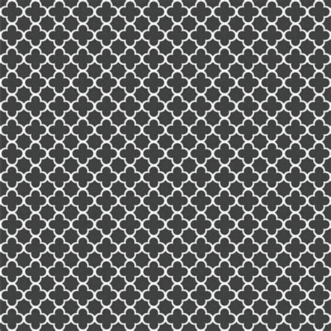 black and white trellis wallpaper wa7819 waverly classics black and white framework