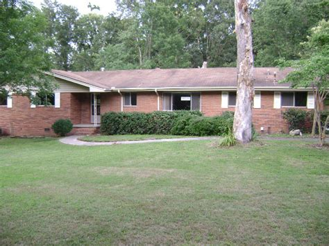 30720 houses for sale 30720 foreclosures search for reo