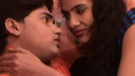 bf short film hot short films desi teen romance with her bf ll latest