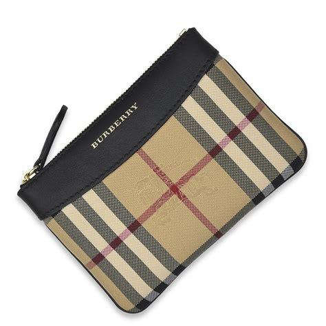 United Gift Card Exchange Rate - cloudmoda rakuten global market burberry burberry 4011112 black ladies leather