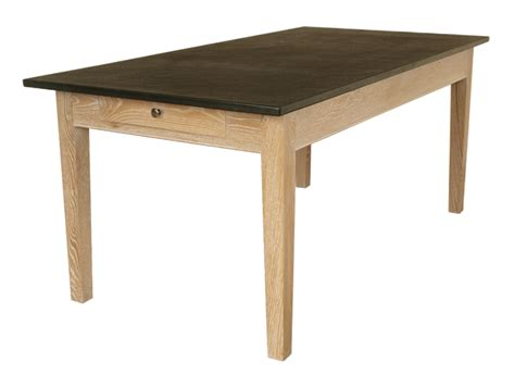 Limed Oak Dining Table Dining Table Limed Oak Dining Table