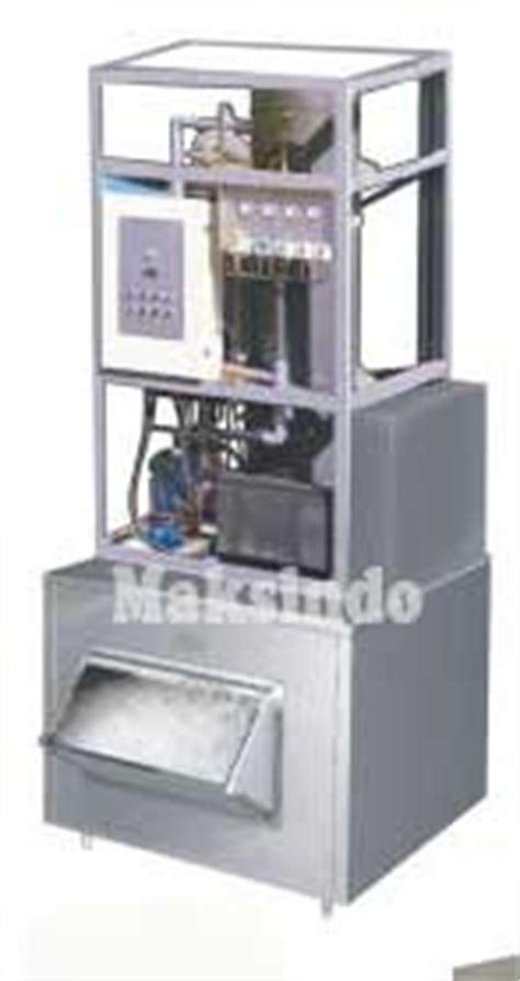 Mesin Pembuat Bakso Skala Rumah Tangga Kecil Bonus Resep Bakso Kenyal 1 mesin es batu terbaru toko mesin maksindo
