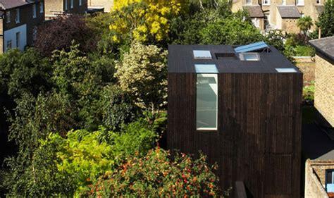 Floorplan Of A House by Interactive Floorplan Sunken House Wallpaper