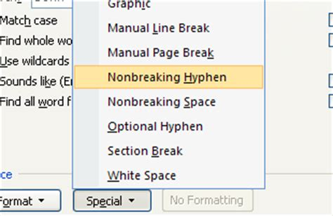 java pattern hyphen remove manual hyphens hyphens 171 style formatting