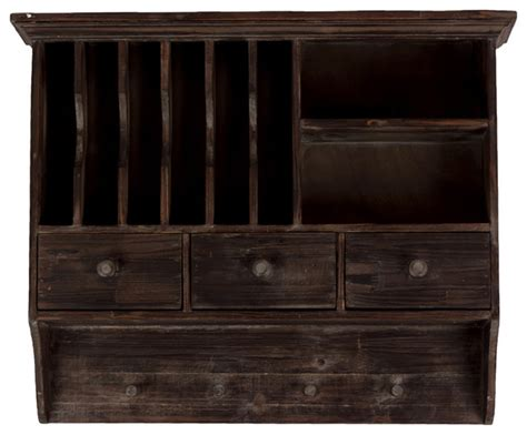 country style shelving rustic country style wood storage shelf drawers home