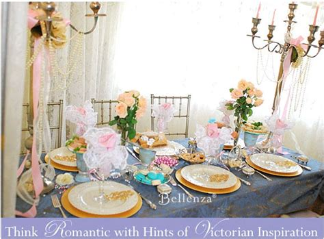 victorian themed events 77 best southern tea party images on pinterest