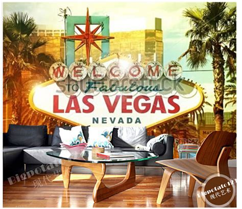 las vegas wallpaper for bedrooms las vegas images wallpapers 43 wallpapers adorable