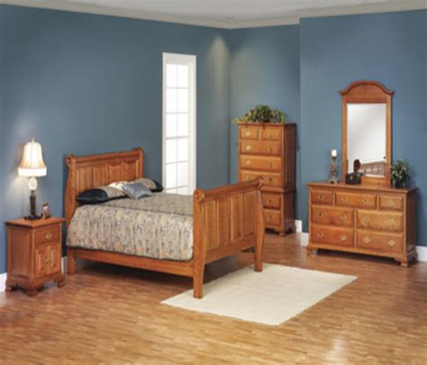 zen style furniture zen bedroom furniture bedroom large size home decor
